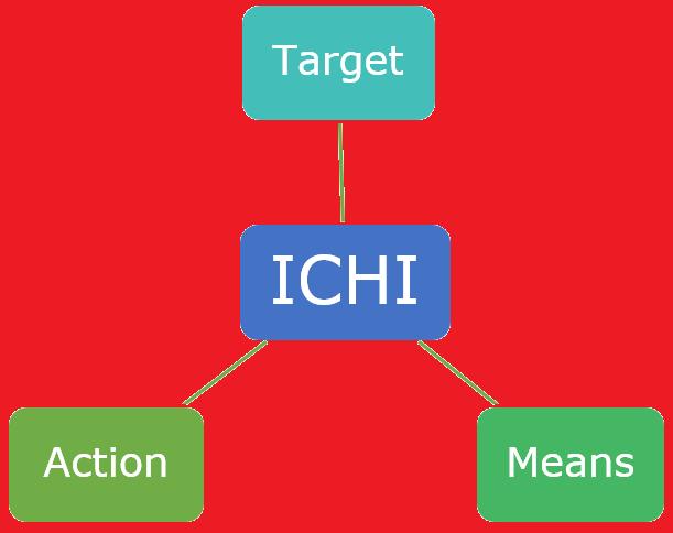 About ICHI Standard